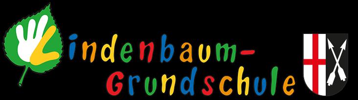 Lindenbaum-Grundschule Sankt Sebastian